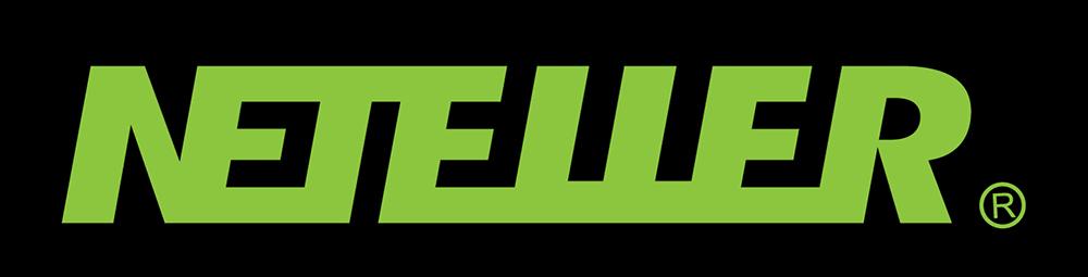 NETELLER(ネッテラー)のロゴ