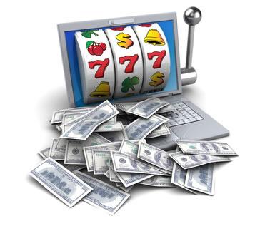 ノンプロモーションでリアルカジノ