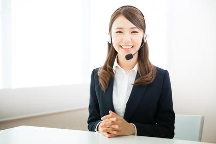 日本語対応オンラインカジノ