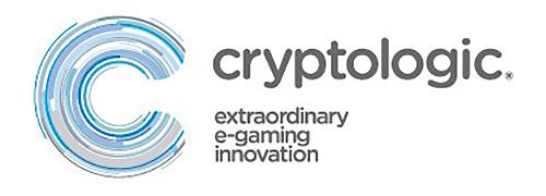 cryptologicのロゴ