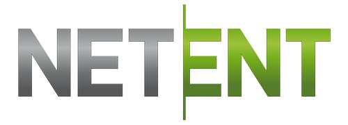 netentのロゴ