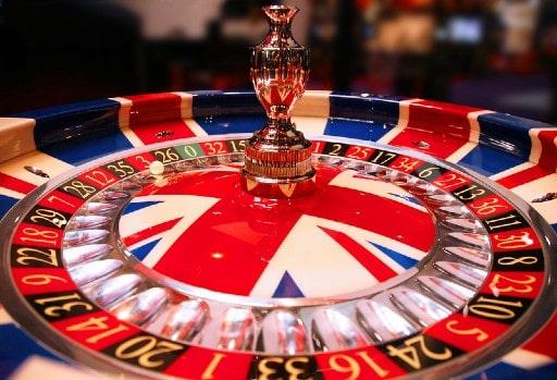 カジノルーレットの人気の原点はゲーム性
