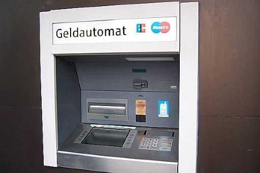 出入金の手段はクレジットカード以外にも確保